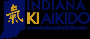Indiana Ki Aikido